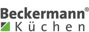 logo-beckermann.jpg